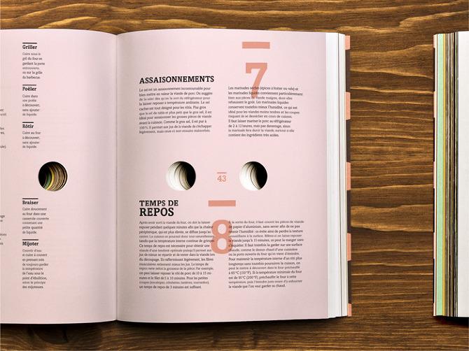 Top LIVRE DE RECETTES FPPQ - Cindy Goulet Designer ES97