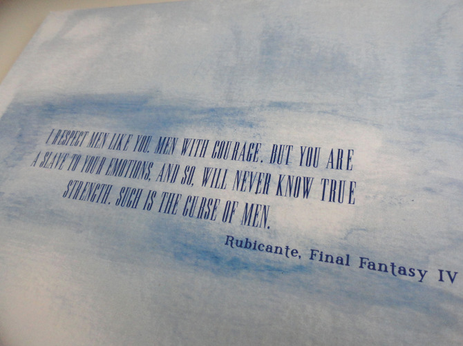 final fantasy 4 battre rubicante