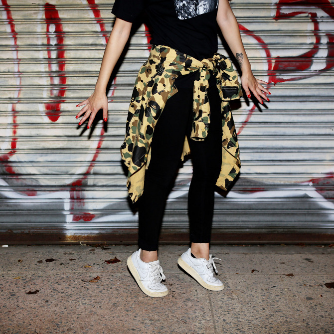 aaaf57616e2 ... wholesale nike air force 1 outfit tumblr 9541e aca17